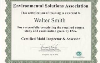 About Us - Raleigh Mold Inspection and Remediation - Cary, Chapel Hill NC 2