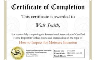 About Us - Raleigh Mold Inspection and Remediation - Cary, Chapel Hill NC 4