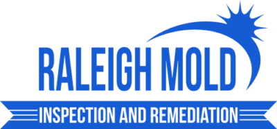 Raleigh Mold Logo